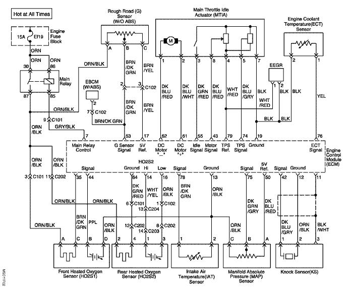 Dc Rheostat Wiring Diagram
