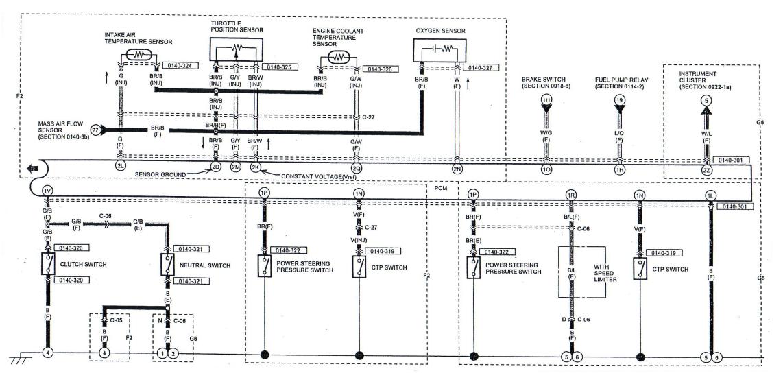 diagrama de cableado motor  u2013 ais3d