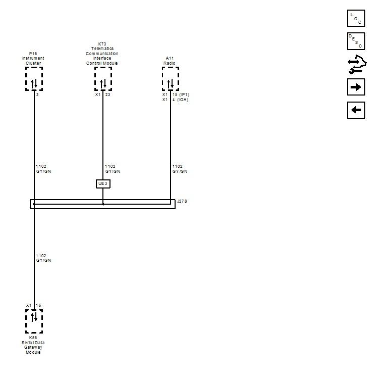 diagramas de cableado de la toma de alimentaci u00f3n