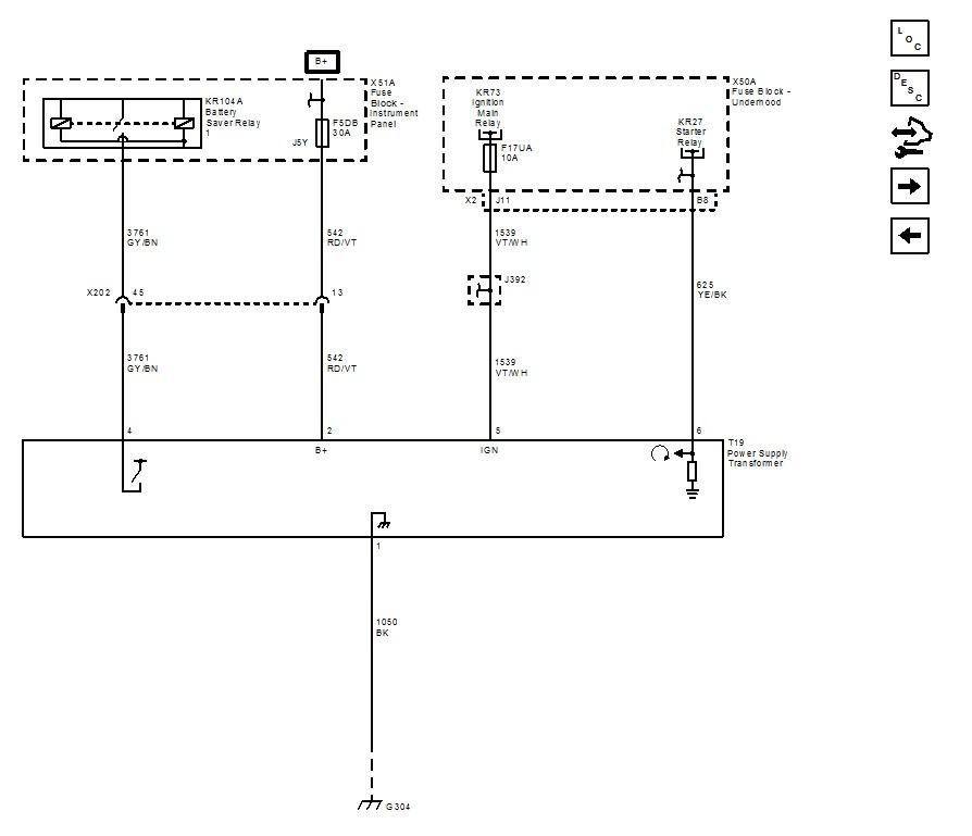 diagramas de cableado de la comunicaci u00f3n de datos  u2013 ais3d